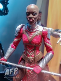 Marvel Legends Black Panther - 2nd reveal (13 of 15)