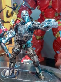 Marvel Legends MCU10 (15 of 21)