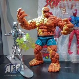 Marvel Legends Saturday Retailer Exclusives (1 of 12)