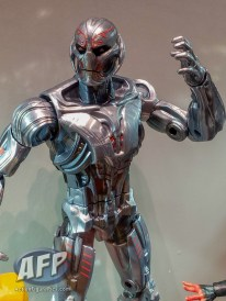 Marvel Legends Saturday Retailer Exclusives (5 of 12)