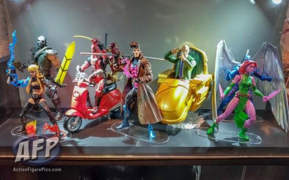 Marvel Legends X-Men 2019 (1 of 8)