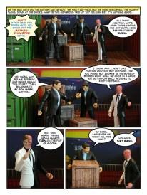 Batman - Target - page 02