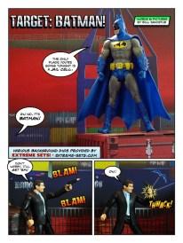 Batman - Target - page 03