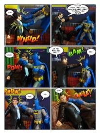 Batman - Target - page 04