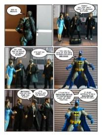 Batman - Target - page 24