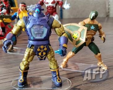 NYCC 2018 Hasbro Marvel Legends 2-packs (1 of 13)
