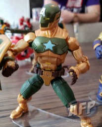 NYCC 2018 Hasbro Marvel Legends 2-packs (7 of 13)