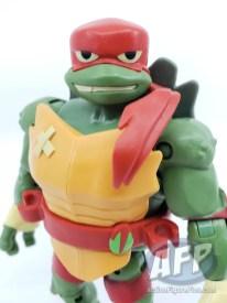 Playmates - Rise of the Teenage Mutant Ninja Turtles (14 of 36)