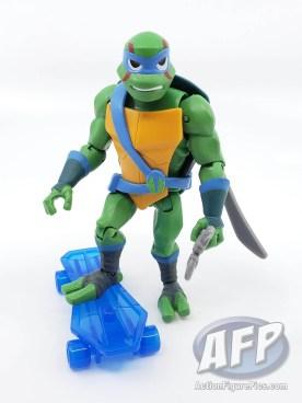 Playmates - Rise of the Teenage Mutant Ninja Turtles (17 of 36)