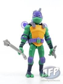 Playmates - Rise of the Teenage Mutant Ninja Turtles (19 of 36)