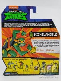 Playmates - Rise of the Teenage Mutant Ninja Turtles (9 of 36)
