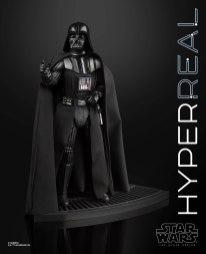 Star Wars Hyperreal Darth Vader oop (4)