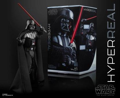 Star Wars Hyperreal Darth Vader oop (6)