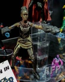 Toy Fair 2019 - Hasbro Marvel Legends Avengers wave 2 (11 of 12)