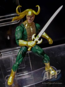 Toy Fair 2019 - Hasbro Marvel Legends Avengers wave 2 (3 of 12)