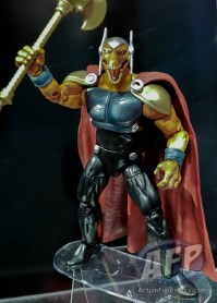 Toy Fair 2019 - Hasbro Marvel Legends Avengers wave 2 (5 of 12)