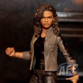 Toy Fair 2019 - Hasbro Marvel Legends Retailer Exclusives (15 of 23)