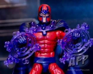 Toy Fair 2019 - Hasbro Marvel Legends Retailer Exclusives (18 of 23)