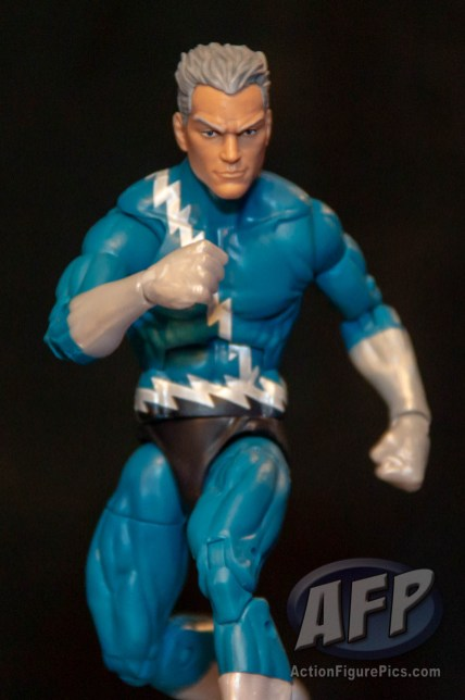 Toy Fair 2019 - Hasbro Marvel Legends Retailer Exclusives (20 of 23)