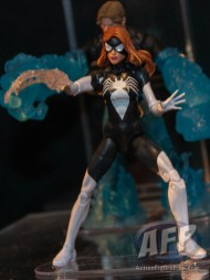 Toy Fair 2019 - Hasbro Marvel Legends Spider-Man wave 2 (6 of 18)