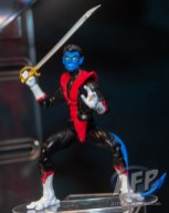 Toy Fair 2019 - Hasbro Marvel Legends X-Force wave (10 of 12)
