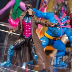 Toy Fair 2019 - Hasbro Marvel Legends X-Men Caliban wave (4 of 16)