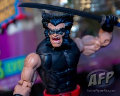 Toy Fair 2019 - Hasbro Marvel Legends X-Men Vintage wave (13 of 13)