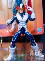 Toy Fair 2019 - Hasbro Marvel Legends X-Men Vintage wave (2 of 13)
