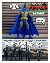 Batman - Night of the Reaper - page 04