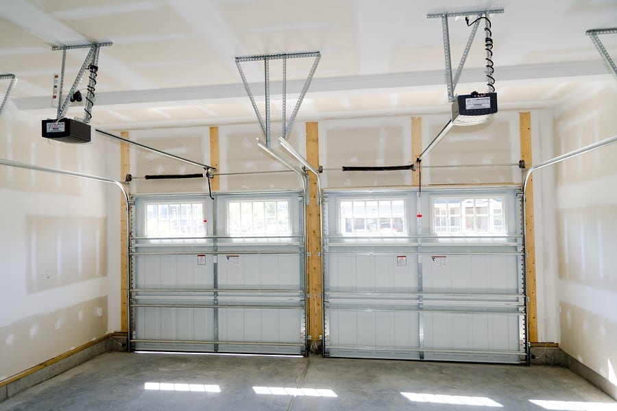 Garage Door Cable Broke How To Open Dandk Organizer