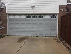 Garage Door Repair in Plano TX  Action Garage Door