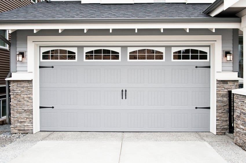 Custom Garage Doors DFW Austin San Antonio Houston