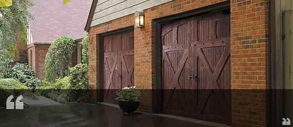Dallas Doors  Custom Wood Doors Dallas Texas Fort Worth Texas