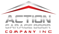 Overhead Garage Door Repair Reno NV | Action Garage Door ...