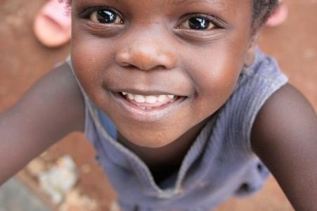 https://i0.wp.com/www.actionheronetwork.net/images/love-child-smile.jpg