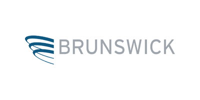 Brunswick to Offer Nationwide Boater Education Program