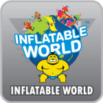 inflatable-world