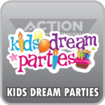 kids-dream-parties
