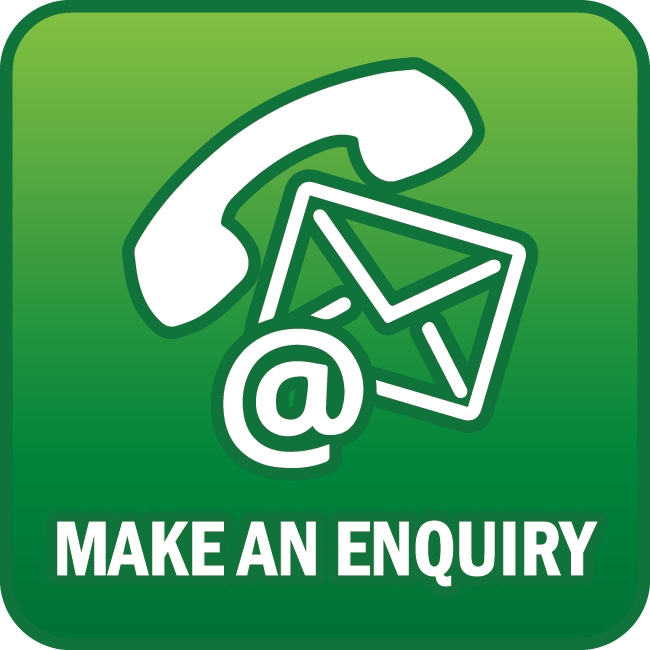 make an enquiry 2