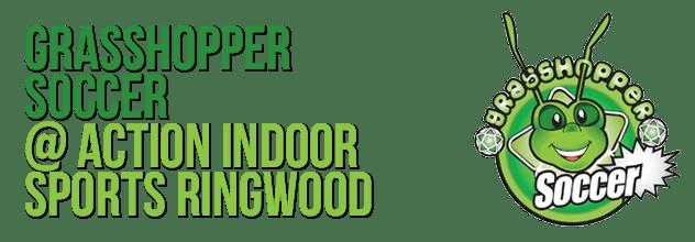 grasshopper-soccer