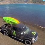 Comprar Action Kayaks