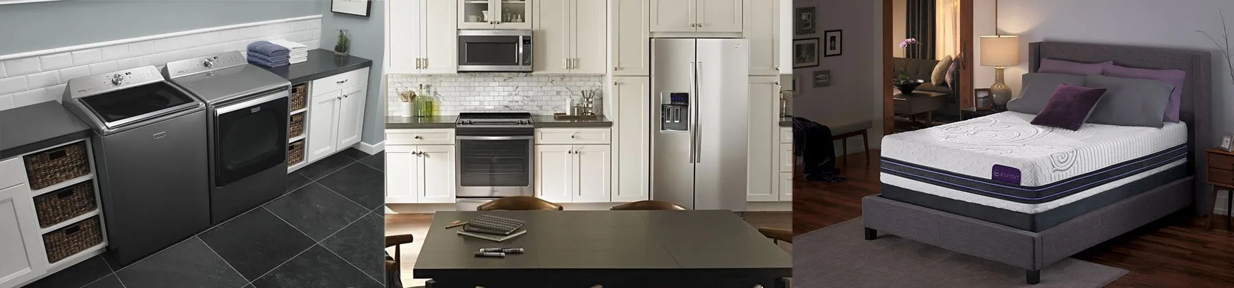 maytag kitchen appliances white island with butcher block top appliance repair murrieta temecula california ca about action page banner