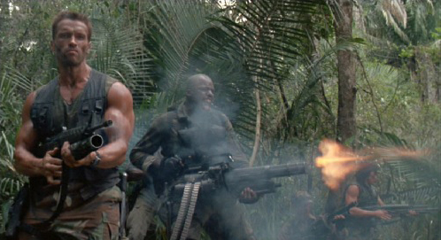 https://i0.wp.com/www.actionmoviefreak.com/images/Predator/predator-firepower.jpg?resize=498%2C271