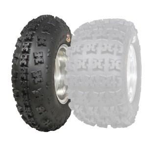 GBC XC Master Front Tire