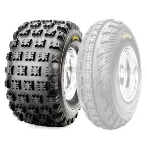 CST Ambush Rear Tire