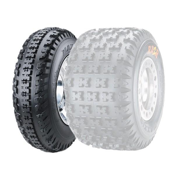 Maxxis Razr MX Front Tire