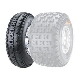 Maxxis Razr Front Tire