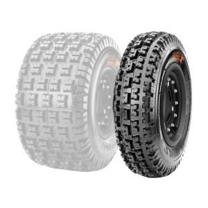 Razr XM Front Tire