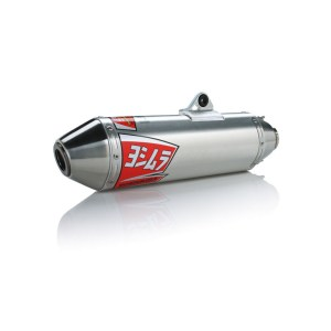 Yoshimura RS-2 Full System Exhaust