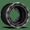 DWT G3 Rear Beadlock Wheel